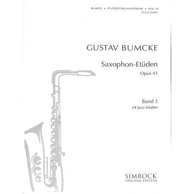 saxophon-etuden-3
