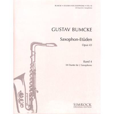 saxophon-etueden-4