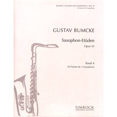 saxophon-etuden-4