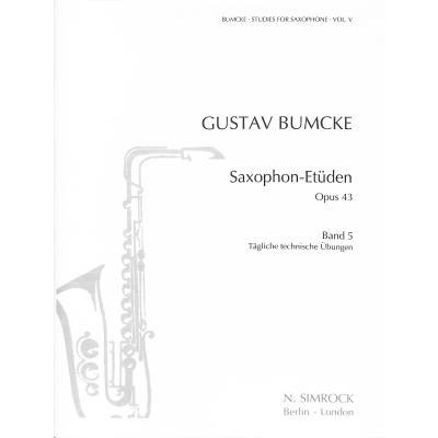 saxophon-etueden-5