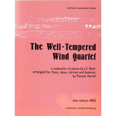 the-well-tempered-wind-quartet
