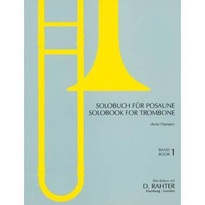 solobuch-fur-posaune-1