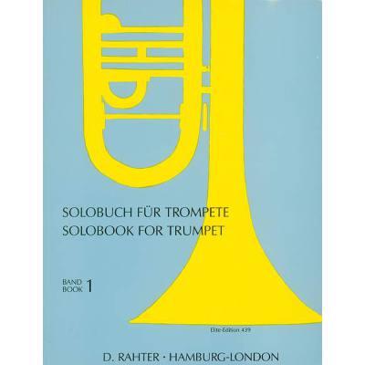 solobuch-fuer-trompete-1