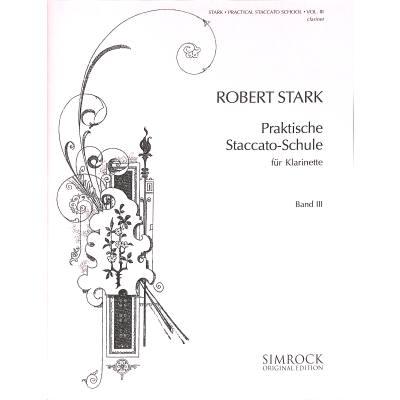 praktische-stakkato-schule-3-op-53