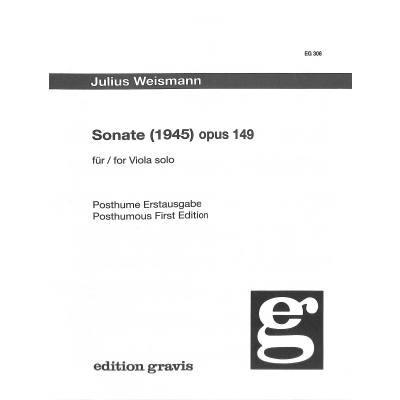 sonate-op-149