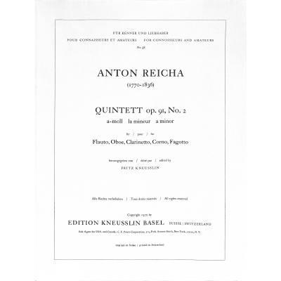 quintett-2-a-moll-op-91