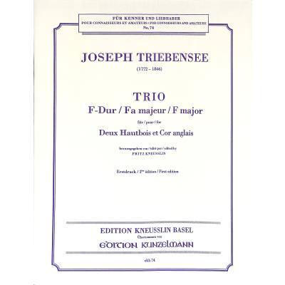 trio-f-dur