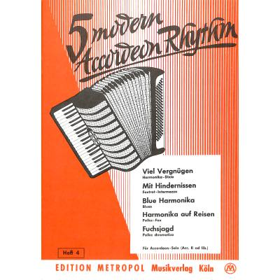 5-modern-accordeon-rhythm-4