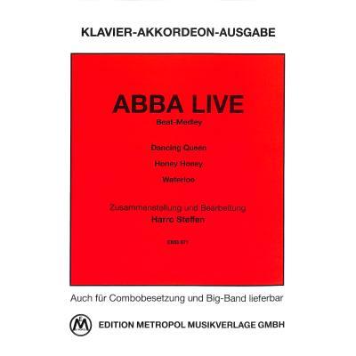 abba-live