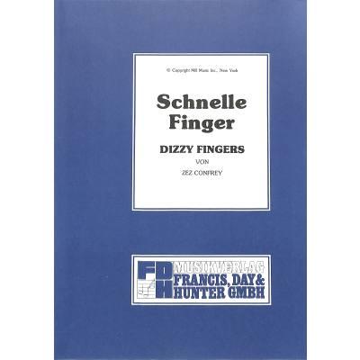 schnelle-finger