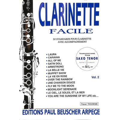 clarinette-facile-2