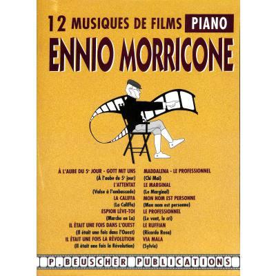 12-musiques-de-films