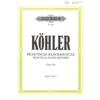 praktische-klavierschule-1-op-300