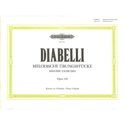 melodische-ubungsstucke-op-149