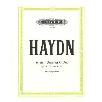 quartett-c-dur-op-76-3-hob-3-77-kaiser-