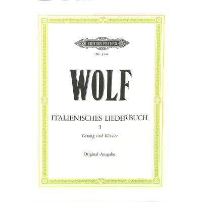 italienisches-liederbuch-1