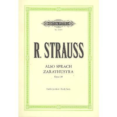 also-sprach-zarathustra-op-30