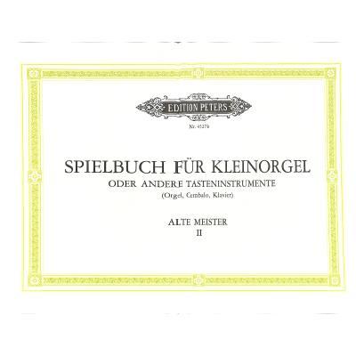 spielbuch-fur-die-kleinorgel-2