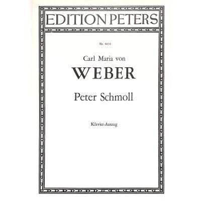 peter-schmoll