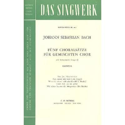 5-choralsaetze-fuer-gemischten-chor