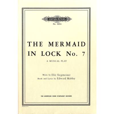 the-mermaid-in-lock-7