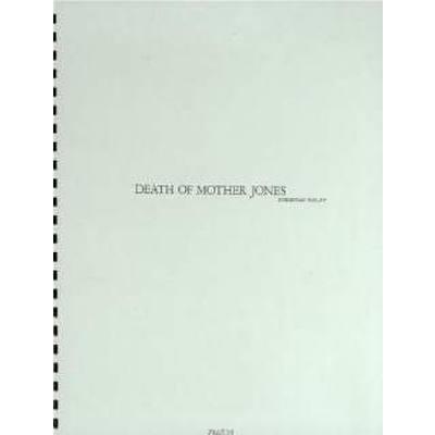 death-of-mother-jones