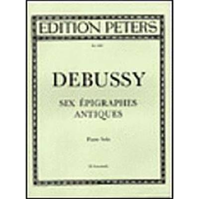 6-epigraphes-antiques