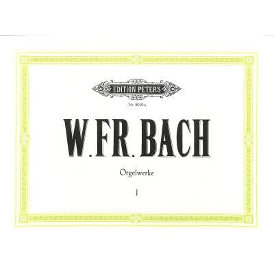orgelwerke-1-fugen