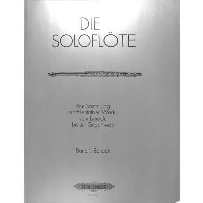 die-soloflote-1-barock