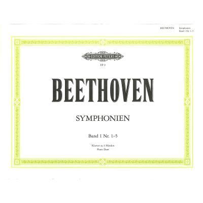 sinfonien-1-nr-1-5-