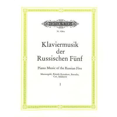 klaviermusik-der-russischen-5