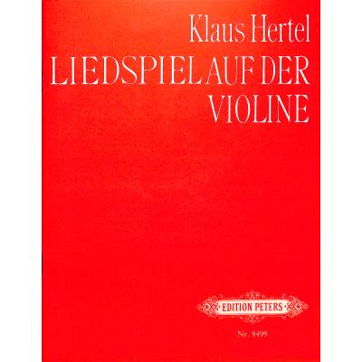 liedspiel-auf-der-violine