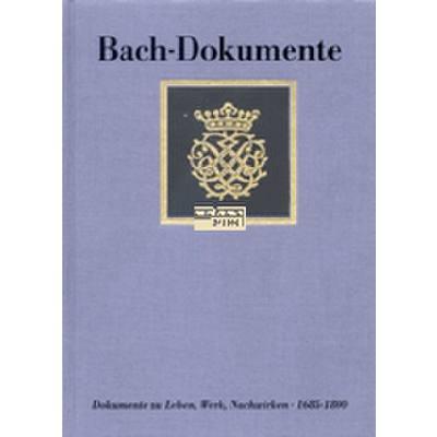 bach-dokumente-5
