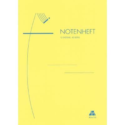 notenheft-a4-hoch-76-seiten