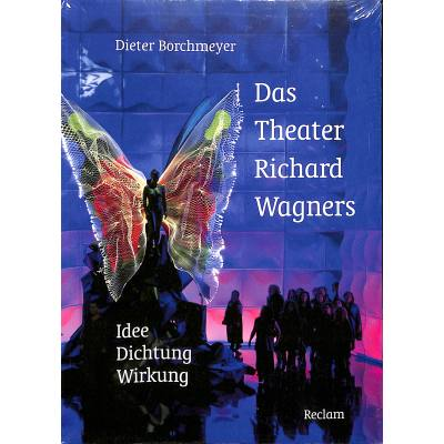das-theater-richard-wagners