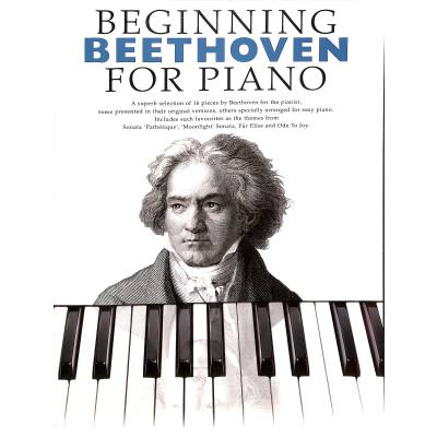 beginning-beethoven-for-piano