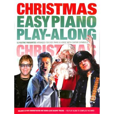 christmas-easy-piano-play-along