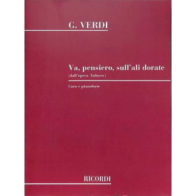 chor-der-gefangenen-nabucco-