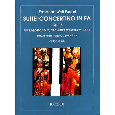 suite-concertino-f-dur-op-16