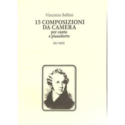 15-composizioni-da-camera