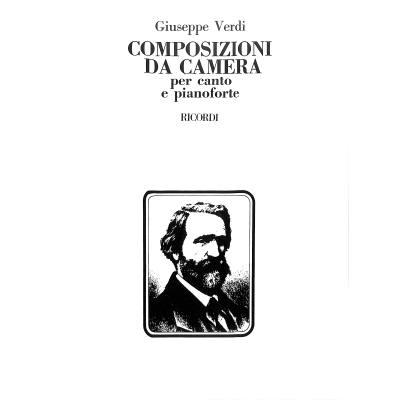 composizioni-da-camera