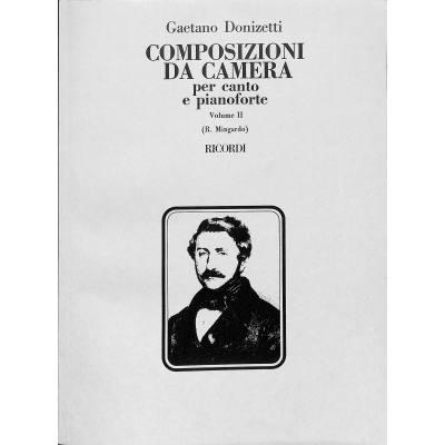 composizioni-da-camera-2