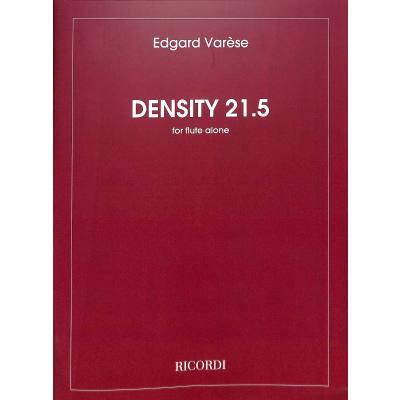 density-21-5