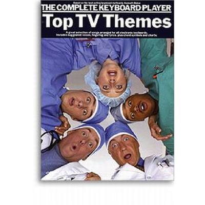 top-tv-themes