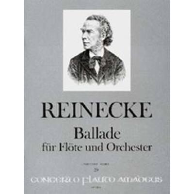 ballade-op-288