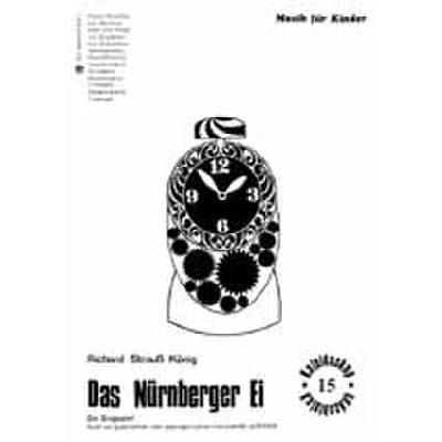 das-nuernberger-ei-singspiel