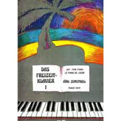 das-freizeit-klavier-1