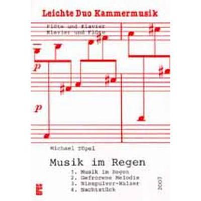 musik-im-regen