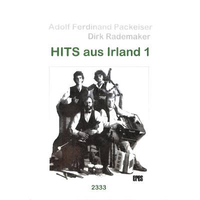 Hits Aus Irland 1