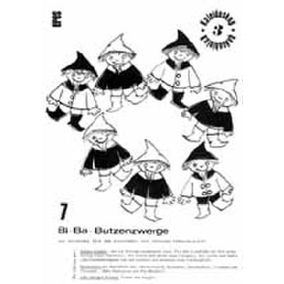 7-bi-ba-butzenzwerge